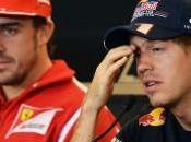 Kubica ritiene Alonso forte Vettel