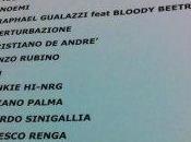Sanremo 2014, cast cantanti coraggioso festival contemporaneo