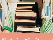 nostra Wish list natalizia: vorrebbe taaanti libri sotto l'albero??