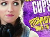 Cups canzone Anna Kendrick eseguita 1500 persone!