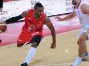 Basket Inside giornata Serie Beko Superflaz)