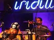 Zakk Wylde Live Iridium Jazz Club
