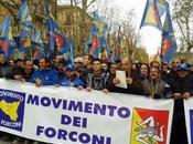 #Forconi: dibattito link CarmillaOnLine