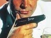 dunque James Bond sarebbe stato alcolizzato