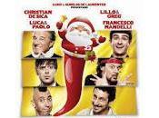 Colpi Fortuna, nuovo Film Christian Sica