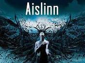 Recensione: Angelize, Aislinn