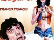 Ultimo tango Zagarol Nando Cicero