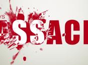 spettacolare supercut Tarantino's Massacre mostra scene sanguinose dirette Quentin Tarantino