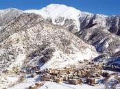 Scopri dove sciare Andorra