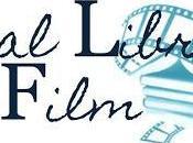 libro film Dicembre 2013 (Seconda parti)