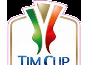 Juventus Avellino