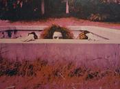 Frank Zappa: vero punto ritorno