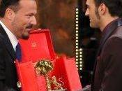 Marco Mengoni diretta festeggiare Capodanno Canale