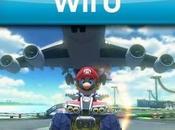 Mario Kart nuovo trailer gameplay