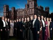 "stasera anteprima assoluta Rete terza stagione ""Downton Abbey"""