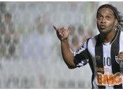 [VIDEO] Ronaldinho, show mondiale club