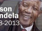 Mandela, ipocrisia: sino anni terrorista!