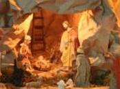 Natale citta' castello: tutti appuntamenti fino santo stefano