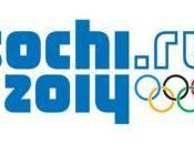 """Sochi 2014: nuovo """"sport politica"""""""