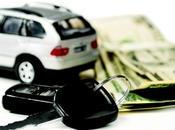 Auto usate: quando conviene acquistarle rate