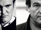 Tarantino, Stone cinecomic