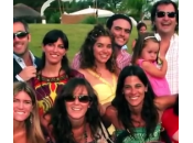 """anni single"""": video ironizza sulle amiche sposano"""