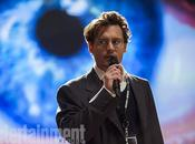 Rilasciato primo enigmatico teaser trailer Transcendence Johnny Depp