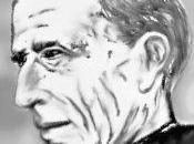"""Pierre Teilhard Chardin: attualità """"gesuita proibito""""."""