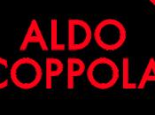 Inaugurazione Aldo Coppola Kingdom Beauty nuovo taglio.