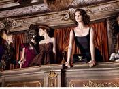 Impariamo dalle campagne pubblicitarie Fashion 2013