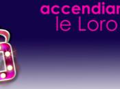 Ladies Commedia Musicale: aperti casting musical Fogli