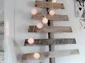 albero Natale tutti!!!!
