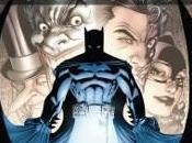 "Neil Gaiman indaga Batman: ""Cos'è successo Cavaliere Oscuro"""