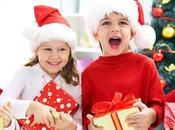 nanna alla vigilia Natale