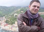Intervista Omar Gatti