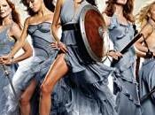 Desperate Housewives, motivi amare serie Cherry
