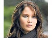 "Jennifer Lawrence: ""Quella volta cameriera scoprì toys…"""