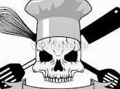 tatuaggio cucina...quanta ignoranza