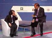 Brunetta: vertici devono intervenire, ascolti deludono''