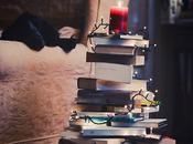 Idee-regalo: otto libri Natale