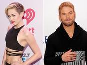 Amore vista Miley Cyrus Kellan Lutz?