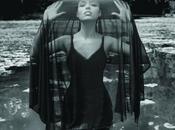Gabriella Cilmi svolta alla musica indie Sting nuovo album