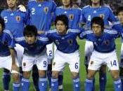 L'evoluzione Giappone Piksi4)