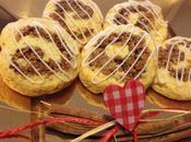 Biscotti fichi secchi