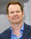 """Jack Coleman Heroes guest star """"CSI"""