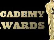 "Oscar 2014: grande bellezza"" nella shortlist film stranieri"