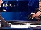 """Agcom archivia esposto Brunetta Maradona """"Che tempo"""