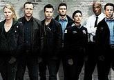 """""""Chicago PD"""": attori lasciano spin-off"""