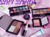 Beauty adoption sulla page!!!