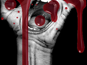 Amarcord: rigurgiti sangue.